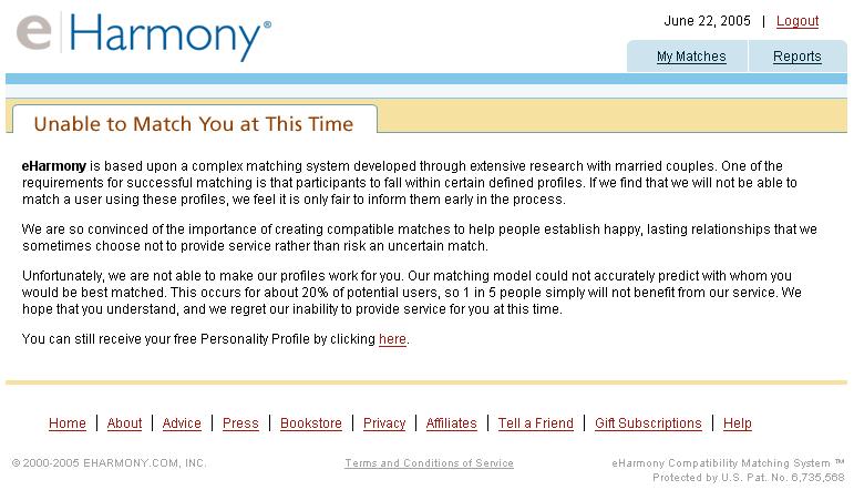 Hidden mature porn